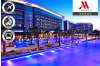 ABU DHABI: 1 Night Stopover Accommodation Package for Two (Low Season)