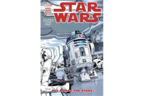 Star Wars Vol. 6 - Out Among The Stars