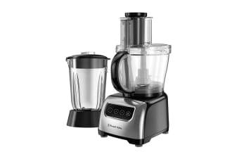Russell Hobbs Classic Multi Processor (RHMP5000)