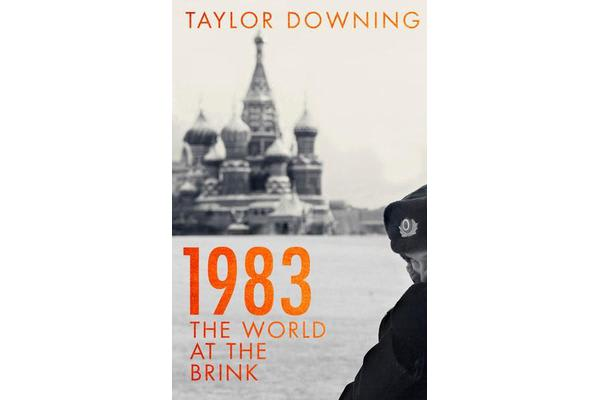 1983 - The World at the Brink