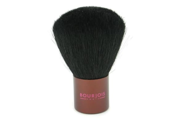 Bourjois Maxi Powder Brush For Face, Body & Decolletage (-)
