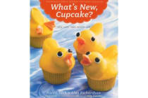 What's New, Cupcake? - Ingeniously Simple Designs for Every Occasion