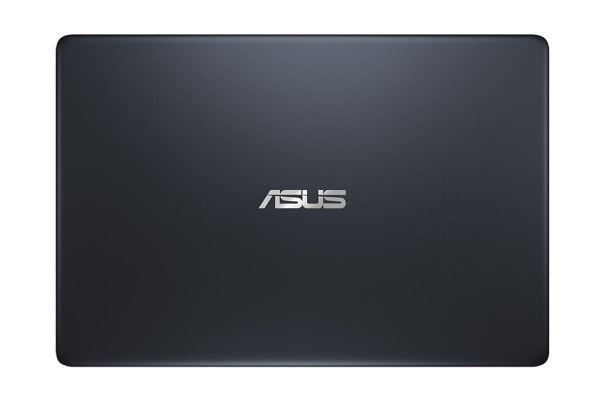 "ASUS 13.3"" ZenBook Core i7-8550U 16GB RAM 512GB SSD Notebook (UX331UAL-EG041R)"