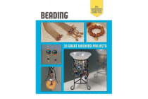 Beading - 20 Great Weekend Projects