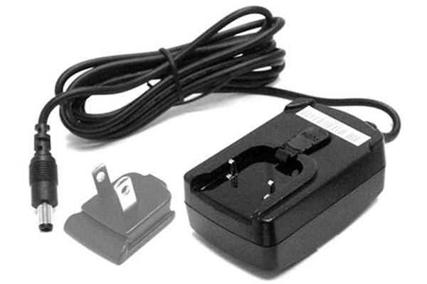 Cisco PA100-AU Power Adapter for the SPA9xx Phones 5v 2A