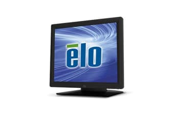 "Elo Touch Solution 1517L Rev B touch screen monitor 38.1 cm (15"") 1024 x 768"