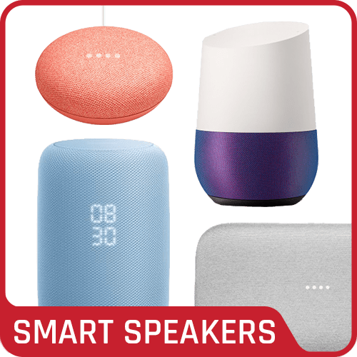 TAU-Smart-Speakers-Connected-Home-Department-Tiles