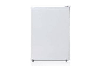 Kogan 69L WhiteCold Bar Fridge