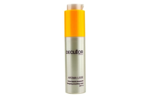 Decleor Aroma Lisse Energising Smoothing Cream SPF 15 (50ml/1.7oz)