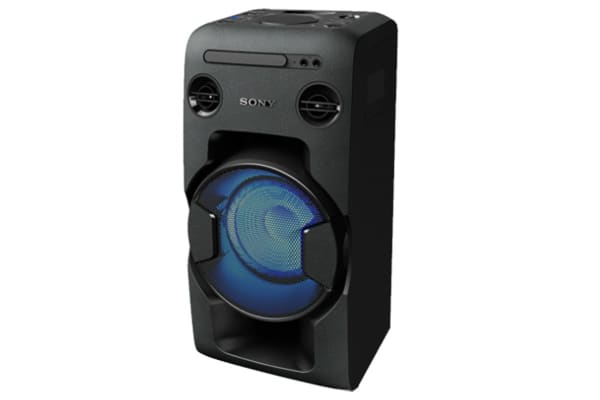 Sony One-Box HiFi Home Audio System (MHC-V11)
