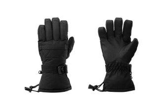 Snow Gloves (Womens - Large)