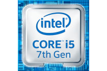 Intel Core i5-7600K 3.8Ghz No Fan Unlocked s1151 Kabylake  7th Generation Boxed 3 Years Warranty