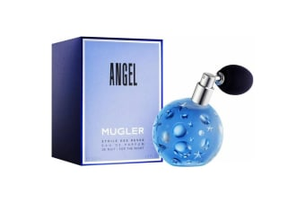 Angel Etoile Des Reves Eau De Nuit for Women EDP 100ml