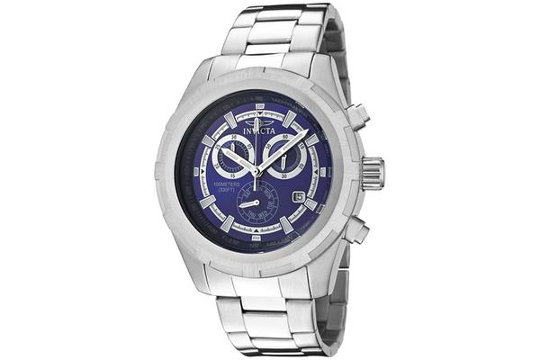 Invicta Men's Specialty (INVICTA-1560)