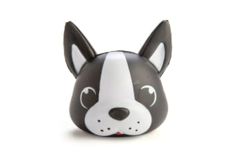 French Bulldog Stressball
