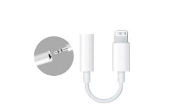 Apple Tv Audio Cable