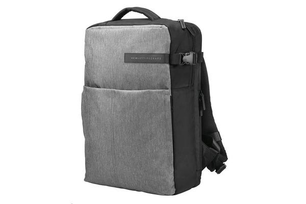 """HP Signature II Backpack for 15.6"""" Notebook/Laptop"""