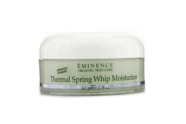 Eminence Thermal Spring Whip Moisturizer (Oily or Problem Skin) (60ml/2oz)