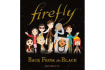 Firefly - Back From the Black