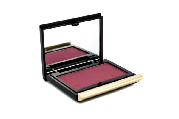 Kevyn Aucoin The Pure Powder Glow (New Packaging) - # Neolita (Berry) (3.1g/0.11oz)