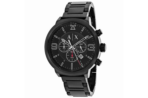 Armani Exchange Men's ATLC (AX1375)