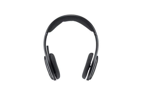 Logitech H800 Wireless Headset (981-000458)
