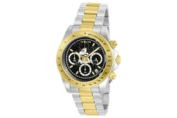 Invicta Men's Disney Limited Edition (22866)
