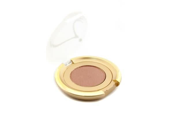 Jane Iredale PurePressed Single Eye Shadow - Dreamy Pink (1.8g/0.06oz)