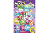 Shopkins - Updated Ultimate Collector's Guide