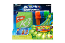 Zuru Bunch O Balloons Mega Catapult with Balloons