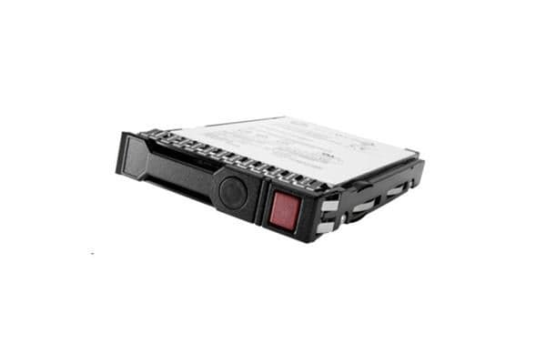 HPE 765464-B21 1TB 12G SAS 7.2K 2.5IN 512E SC HDD