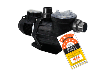Davey Powermaster ECO Pool Pump