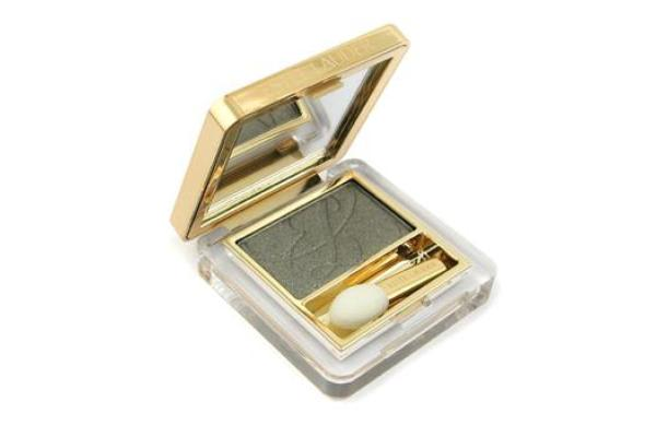 Estee Lauder New Pure Color EyeShadow - # 71 Enchanted Forest (Shimmer) (2.1g/0.07oz)