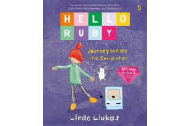 Hello Ruby - Journey Inside the Computer