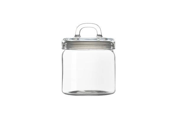 Maxwell & Williams Refresh Canister 1L