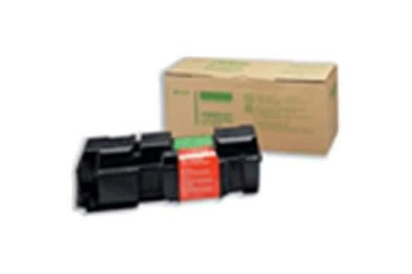 KYOCERA toner kit for fs-1100