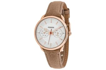 Fossil Women's Tailor (ES4007)