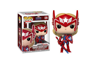 Future Fight Sharon Rogers as Captain America Pop!