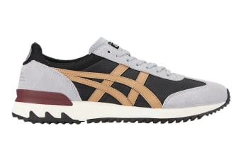 Onitsuka Tiger California 78 EX Shoe (Black/Caravan, Size 10)