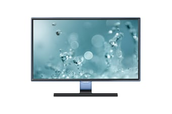 "Samsung 27"" 16:9 1080p Full HD LED Monitor (S27E390H)"