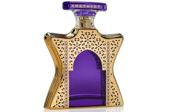 Dubai Amethyst 100Ml EDP