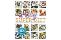 2-Day Superdiet