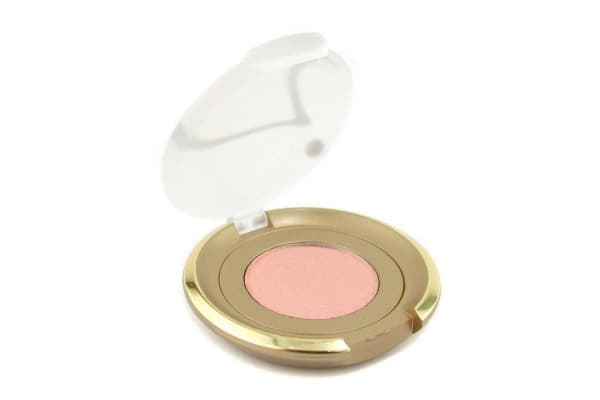 Jane Iredale PurePressed Single Eye Shadow - Peach Sherbet (1.8g/0.06oz)