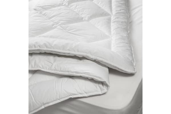 Canningvale Luxury Quilt - King