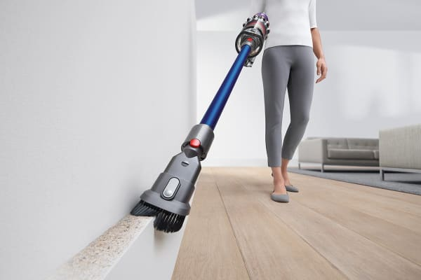 Dyson V11 Absolute Cordless Vacuum