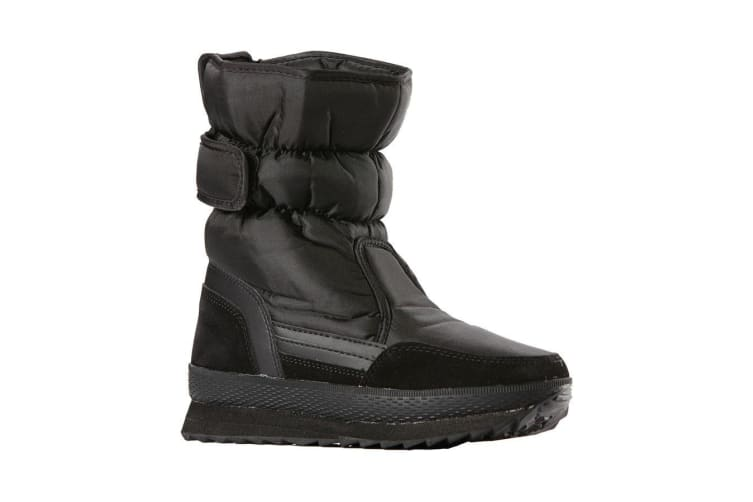 Elude Women's Snow Pace Boots Size 6/37