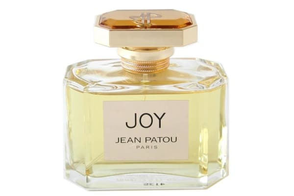 Jean Patou Joy Eau De Toilette Natural Spray (New Packaging) (75ml/2.5oz)