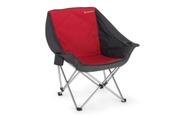 Komodo Jumbo Moon Chair