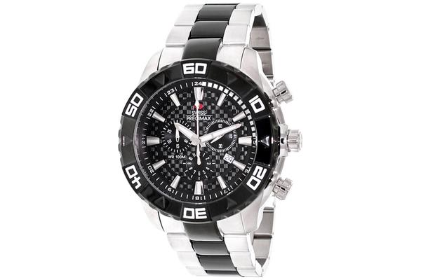 Swiss Precimax Men's Valor Elite (SP12056)