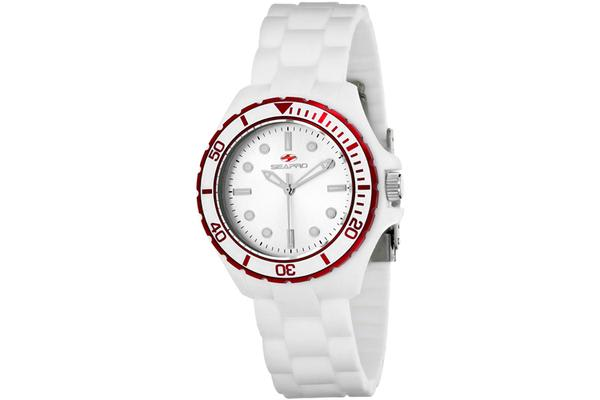 Seapro Women's Spring (SP3215)
